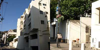 20071117kusumbuilding