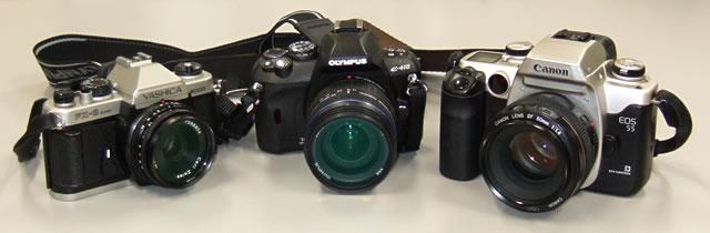 20070421e410plus