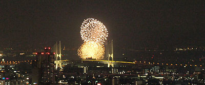 20080719ashiyafireworks2