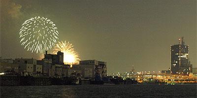20080802kobefireworks